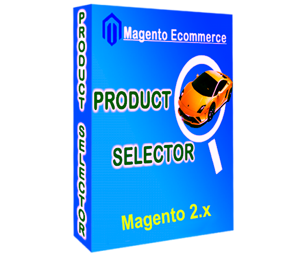 http://global-ecommerce-services.com/wiki/wp-content/uploads/2016/07/product-selector_2%20mag2.png
