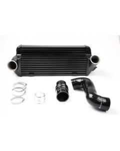 Wagner Tuning EVO II Competition Intercooler Kit BMW E82 E90
