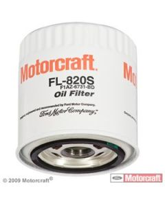 K&N_High_Performance / oil Filter