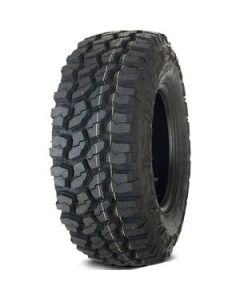 TIRES 33X12.5 R20 MT RUGGED