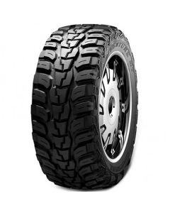 TIRES XT33X12.5R20 EXTREME TRAC KL71 M/T