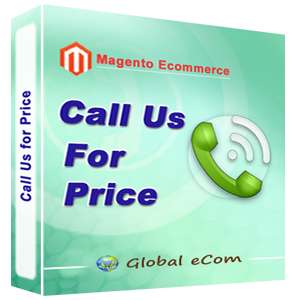 Call us for price-Magento Extension