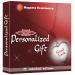 Personalized Gift - Magento Extension