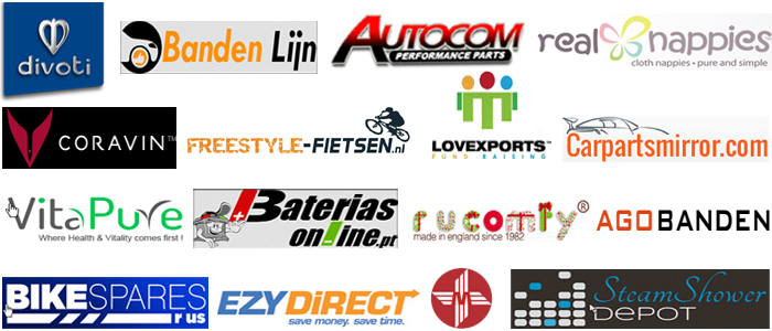 Magento eCommerce Services
