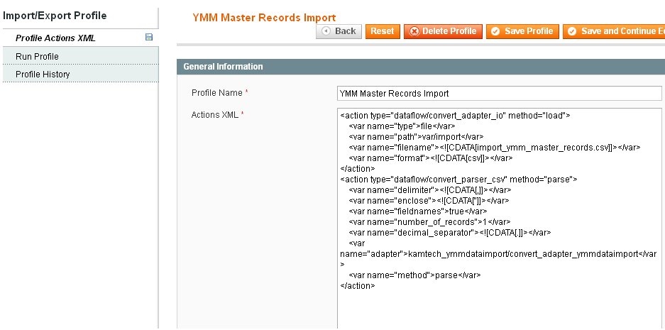 ymm_data_im_screen2
