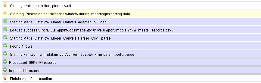 ymme_data_im_screen4