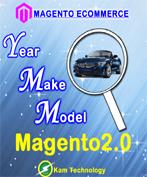YMM-magento2-image