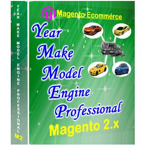 ymme-pro-magento2-image