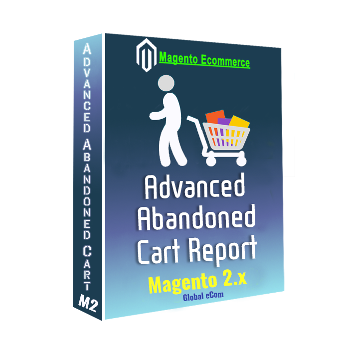 https://global-ecommerce-services.com/wiki/wp-content/uploads/2018/05/advanced-abandoned-cart-magento2